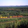 DMIR1995090019 - Duluth, Missabe & Iron Range, Eveleth, MN, 9/1995