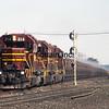 DMIR1995090035 - Duluth, Missabe & Iron Range, Wolf, MN, 9/1995