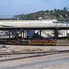 GWR1991100005 - Gateway Western, Kansas City, MO, 10-1991