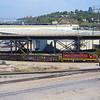 GWR1991100007 - Gateway Western, Kansas City, MO, 10-1991