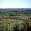 DMIR1995090025 - Duluth, Missabe & Iron Range, Eveleth, MN, 9/1995