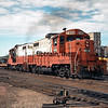 CC1989060023 - Chicago Central, Council Bluffs, IA, 6/1989