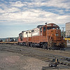 CC1989060021 - Chicago Central, Council Bluffs, IA, 6-1989