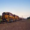 DMIR1995090038 - Duluth, MIssabe & Iron Range, Wolf, MN, 9-1995