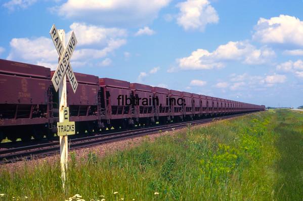 DMIR1969070017 - Duluth, MIssabe & Iron Range, Duluth, MN, 7-1969