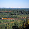 DMIR1995090023 - Duluth, Missabe & Iron Range, Eveleth, MN, 9/1995