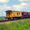 DMIR1969070018 - Duluth, Missabe & Iron Range, Duluth, MN, 7-1969