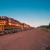 DMIR1995090040 - Duluth, MIssabe & Iron Range, Wolf, MN, 9-1995