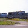TPW1998090003 - Toledo, Peoria & Western, Peoria, IL, 9/1998