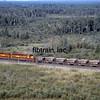 DMIR1995090032 - Duluth, Missabe & Iron Range, Eveleth, MN, 9/1995
