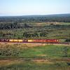 DMIR1995090016 - Duluth, Missabe & Iron Range, Eveleth, MN, 9/1995