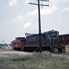 ACL1966050001 - Atlantic Coast Line,, Suffolk, VA, 5/1966