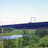 DMIR1969070026-Duluth, Missabe & Iron Range, Duluth, MN, 7-1969