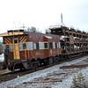 EL1973090121 - Erie Lackawanna, Binghamton, NY, 9-1973