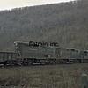 PRR1966044135 - Pennsylvania RR, Horseshoe Curve, PA, 4/1966