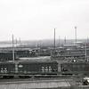 PRR1966049250 - Pennsylvania RR, Harrisburg. PA, 4-1966