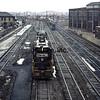 PRR1966040214 - Pennsylvania RR, Altoona, PA, 4/1966