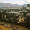 PRR1966040331 - Pennsylvania RR, Altoona, PA,4-1966