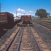 DRG1965088800 - Rio Grande, Alamosa, CO, 8/1965