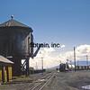DRG1965088802 - Rio Grande, Alamosa, CO, 8/1965