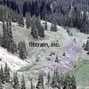 DRG1976071500 - Rio Grande, The Moffat Road, CO, 7/1976