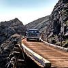 DRG1976070700 - Rio Grande, The Moffat Road, CO, 7/1976
