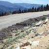 DRG1976070605 - Rio Grande, The Moffat Road, CO, 7/1976