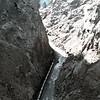 DRG1970070319 - Denver & Rio Grande Western, Royal Gorge, CO, 7-1970