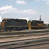 DRG1976080009 - Rio Grande, Denver, CO, 8-1976