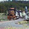 DRG1976070124 - Denver & Rio Grande Western, Winter Park, CO, 7-1976