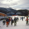 DRG1991010991 - Rio Grande, Winter Park, CO, 1/1991