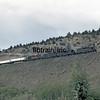 DRG1970072111 - Rio Grande, Utah, 7/1970