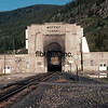 DRG1976080015 - Rio Grande, East Portal, CO, 8-1976