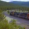 DRG1981060016 - Rio Grande, Leadville, CO, 6/1981
