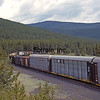 DRG1981060018 - Rio Grande, Leadville, CO, 6/1981
