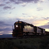 DRG1970070035 - Rio Grande, Grand Junction, CO, 7/1970