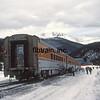 DRG1991010994 - Rio Grande, Winter Park, CO, 1/1991