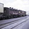 RI1968061100 - Rock Island, Topeka, KS, 6/1968