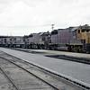 RI1968069650 - Rock Island, Topeka, KS, 6/1968