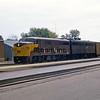 RI1968060136 - Rock Island, Topeka, KS, 6/1968