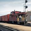 RI1968060137 - Rock Island, Topeka, KS, 6/1968