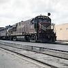 RI1968069601 - Rock Island, Topeka, KS, 6/1968