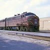 RI1968060028 - Rock Island, Topeka, KS, 6/1968