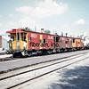 RI1968069602 - Rock Island, Topeka, KS, 6/1968