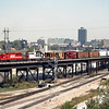 SL1991100044 - Soo, Kansas City, MO, 10/1991
