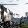 SL1989090010 - Soo Line, Rondout, IL, 9/1989