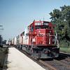 SL1989090009 - Soo, Rondout, IL, 9/1989