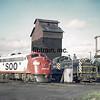 SL1964080001 - Soo Line, Sault St. Marie, MI, 8/1964
