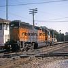 SL1989090020 - Soo Line, Rondout, IL, 9/1989