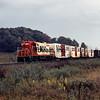 SL1981090015 - Soo Line, Wisconsin, 9/1981
